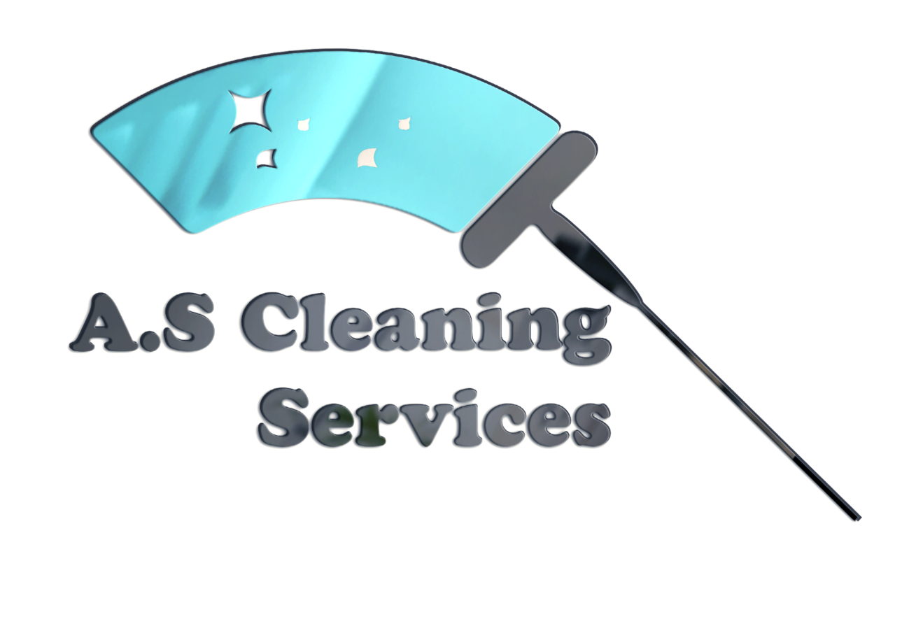 AS Cleaning Services  - AS Cleaning Services - Home