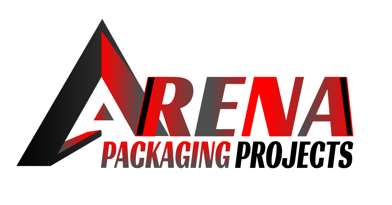 Arena Packaging Projects  - Arena Packaging Projects - Home