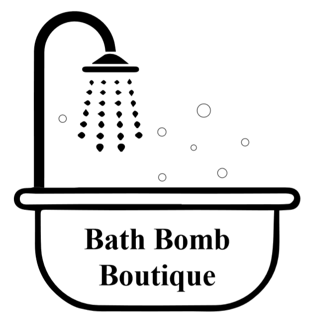 Bath Bomb Boutique  - Bath Bomb Boutique - Home