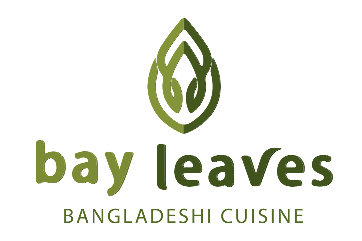 Bay Leaves - Bangladeshi Cuisine  - Bay Leaves Bangladeshi Cuisine - Home