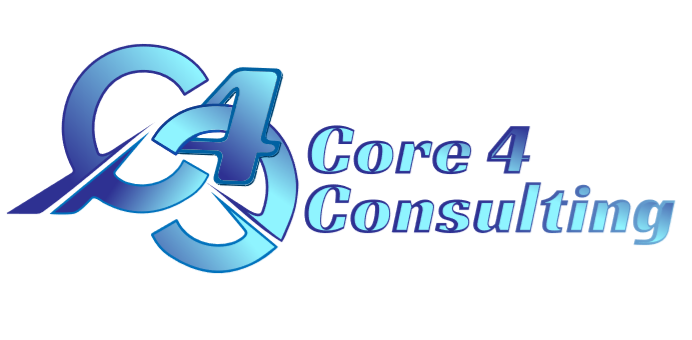 Core 4 Consulting  - Core 4 Consulting - Home