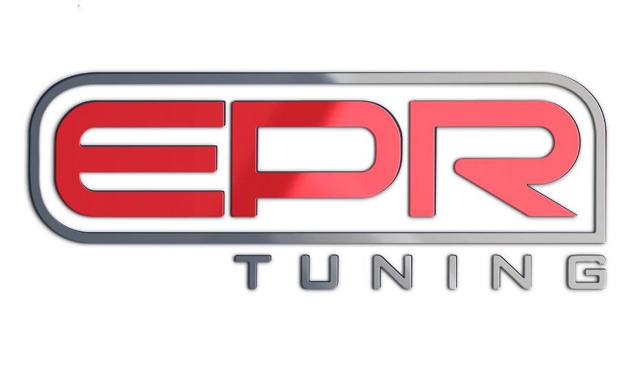 EPR Tuning  - EPR Tuning - Home