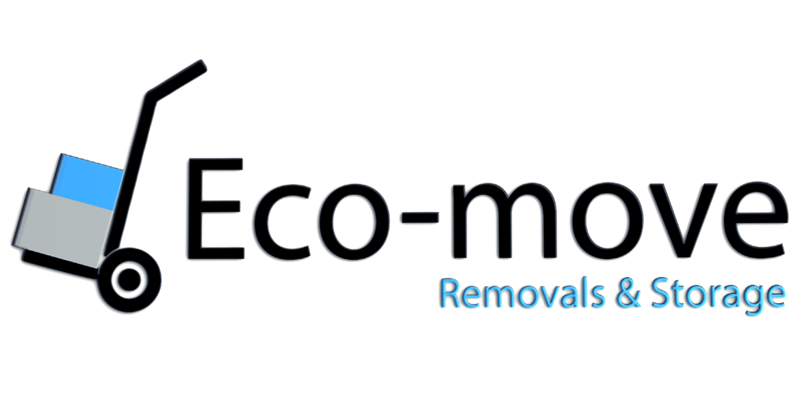 Eco-Move  - Eco Move - Home