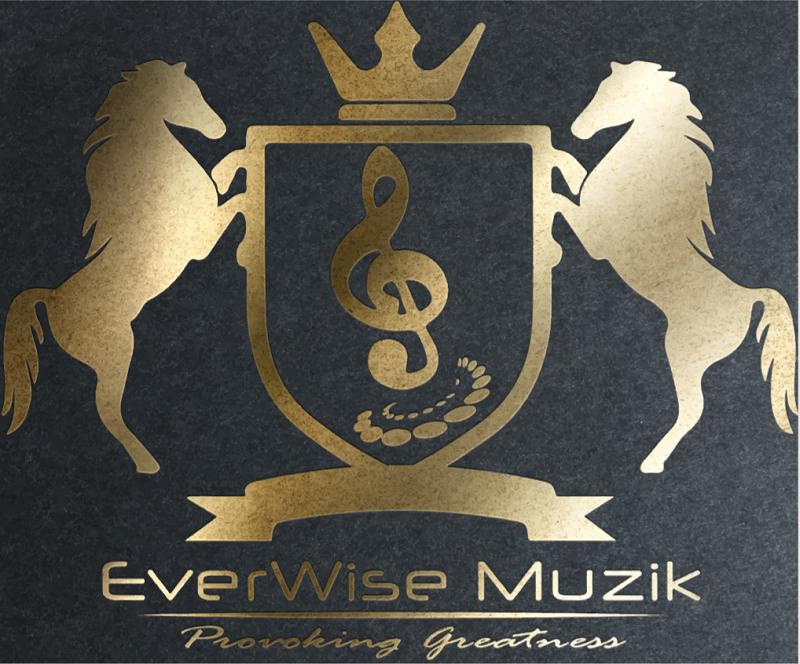 EverWise Muzik  - EverWise Muzik - Home