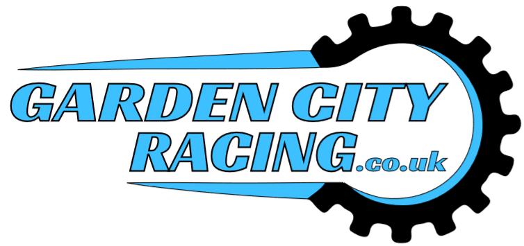 Garden City Racing  - Garden City Racing - Home