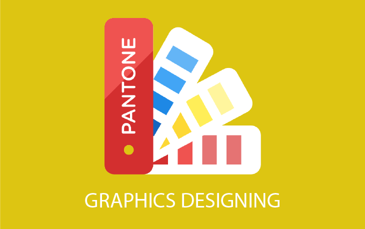 graphic designing - Graphics Designing 730x458 - Graphic Designing