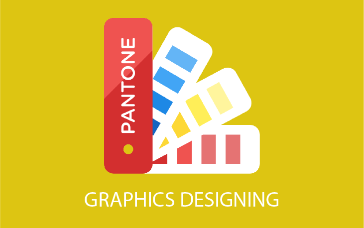 graphic designing - Graphics Designing - Graphic Designing