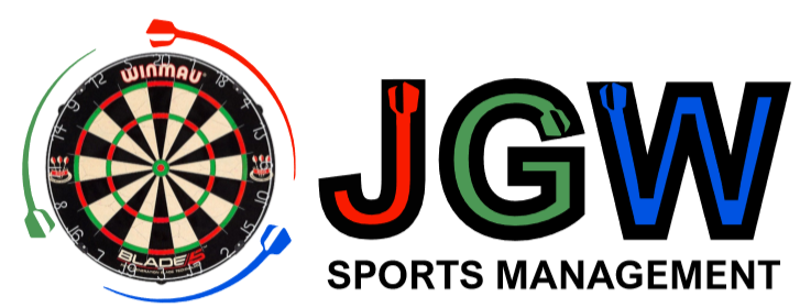 JGW jgw logo - JGW - JGW Logo