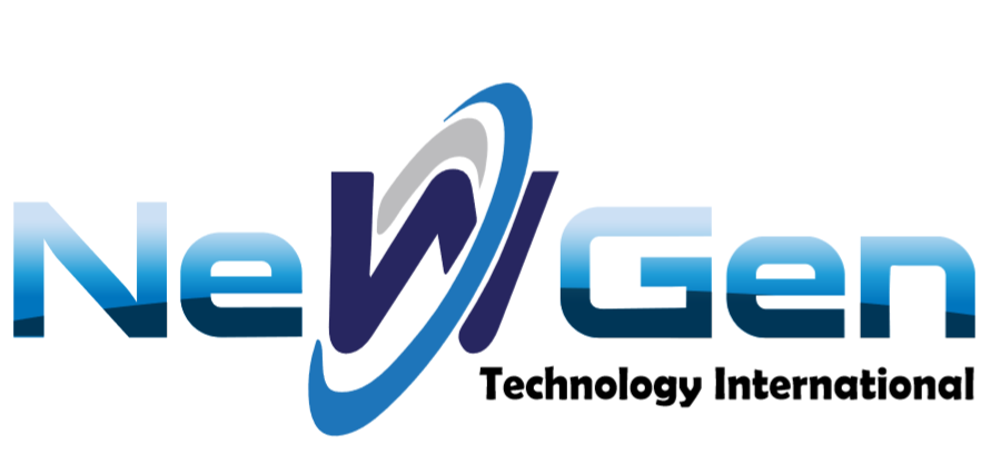 NewGen Technology International newgen technology international - NewGen Technology International - NewGen Technology International