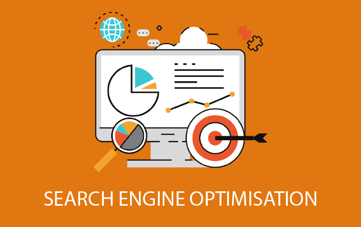 search engine optimisation - SEARCH ENGINE OPTIMISATION 730x458 - Search Engine Optimisation