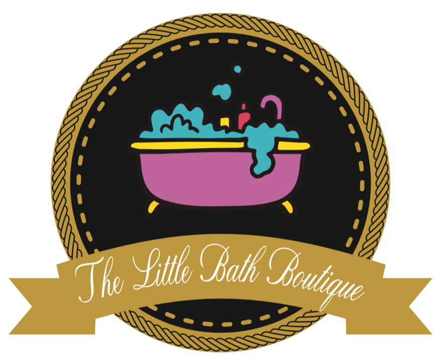 The Little Bath Boutique  - The Little Bath Boutique - Home