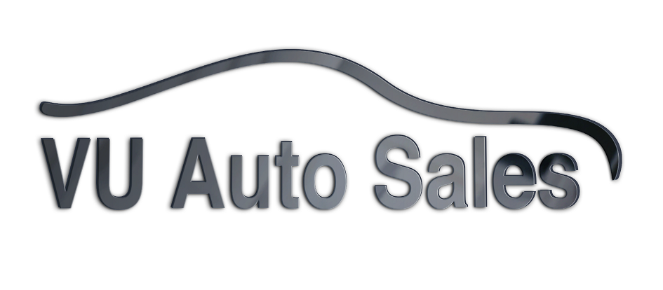 VU Auto Sales  - VU Auto Sales - Home