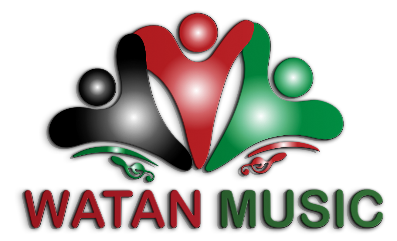 Watan Music  - Watan Music - Home