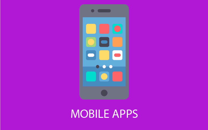 - mobile apps 730x458 - Mobile Apps