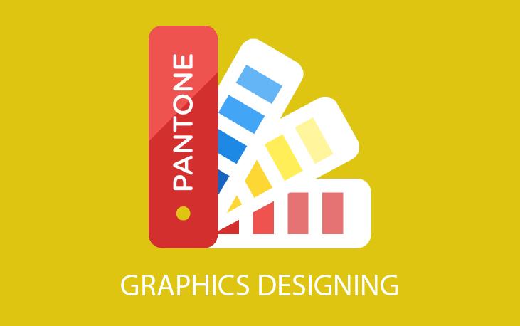 Truly Successive - Graphics Designing