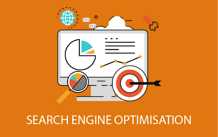 Truly Successive - SEARCH ENGINE OPTIMISATION