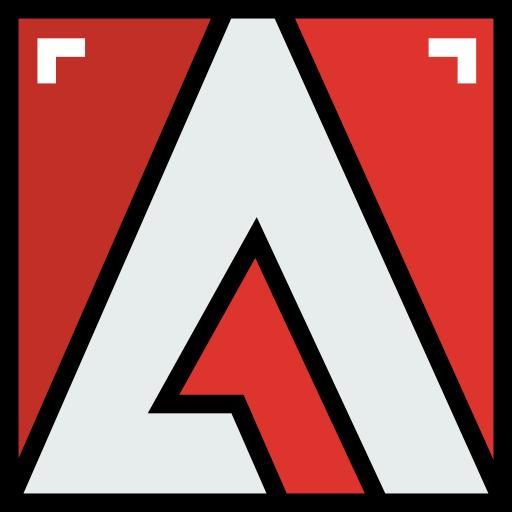Truly Successive - Adobe Icon